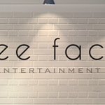 Legacy DJ Company profile image.