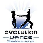 Evolution Dance profile image.
