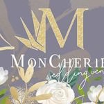 MonCherié Wedding Venue profile image.