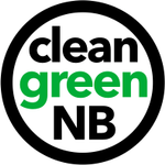 Clean Green NB profile image.