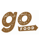 Go Food logo