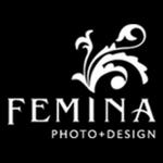 Femina Photo + Design profile image.