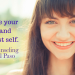 Counseling of El Paso profile image.