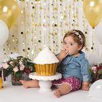 Munchkin Moments by Stephanie LLC profile image.