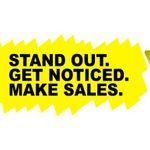 Marketing Alternatives, Inc. profile image.