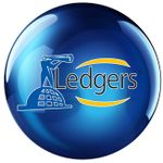 Ledgers (Regina) profile image.