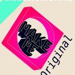 MakeMeOriginal profile image.