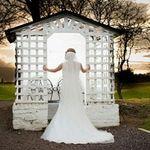 John Walsh Photography profile image.