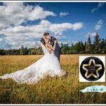 Tara Donoghue Photography profile image.