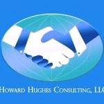 Howard Hughes Consulting, LLC profile image.