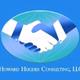 Howard Hughes Consulting, LLC logo