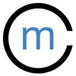 Manion Creative profile image.