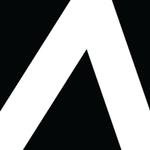 YT Advisors profile image.