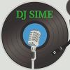D J Sime profile image