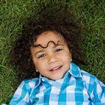 Purple Circle Photography  profile image.