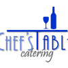 Chef's Table Catering profile image