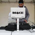 DJ ACE profile image.