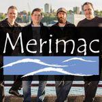 Maritime Entertainment profile image.