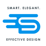 Shane Dalton Web Design profile image.