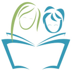 Headway Tutors profile image.