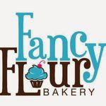 Fancy Flour Bakery profile image.