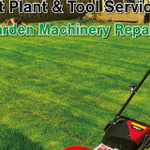 1st plant & tool services profile image.