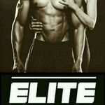Elite Fitness Team Inc. profile image.