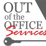 Out of the Office Services profile image.