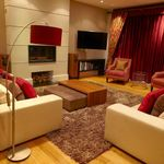 Modern and Classic Interiors profile image.