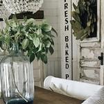 Home & Garden Marketing profile image.