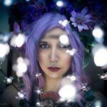 Karina Lyn Photography  profile image.