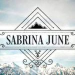 Sabrina June Photography profile image.