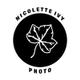 Nicolette Ivy Photography logo
