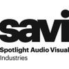 SAVI profile image