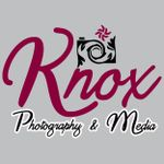 Knox Photography of Barbourville profile image.