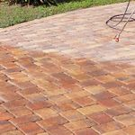 BC Pressure Cleaning Services profile image.