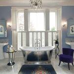 Bathrooms Direct & Bathroom Decor Ltd profile image.