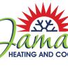 JAMA Heating Cooling and Plumbing, Inc. profile image
