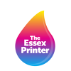 The Essex Printer profile image