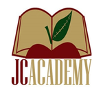 JC ACADEMY TUTORING MONTREAL profile image.
