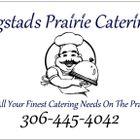 Sigstads Prairie Catering logo