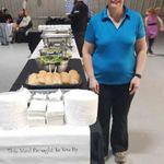 Sigstads Prairie Catering profile image.