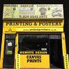 United Printers profile image