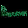 Inkspotwifi  profile image
