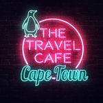 The Travel Cafe Cape Town profile image.