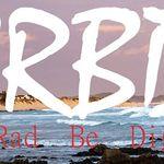 Be Rad Be Digital profile image.