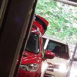 Premier Window Tinting profile image.