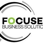 Focused Business Solutions logo