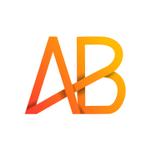 Augbrite profile image.
