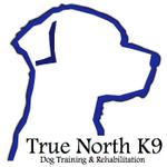 True North K9 Training profile image.